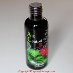 Alg Control B - 150 ml