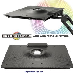 ETHEREAL ES-130 LED SYSTEM MAXSPECT