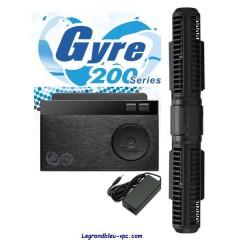 BUNDLE MAXSPECT GYRE XF250