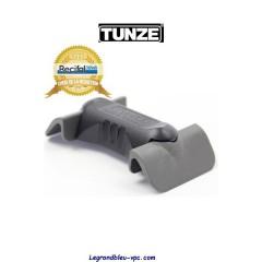 CARE MAGNET NANO 0220.010 - Tunze