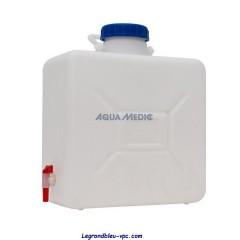 REFILL DEPOT 16L Robinet AquaMedic