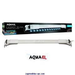 RAMPE LED AQUAEL LEDDY SLIM MARINE 32 watts