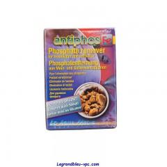 ANTIPHOS Fe  1 L Aquamedic