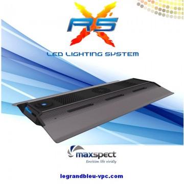 R5-100 RAMPE LED MAXSPECT RSX 100