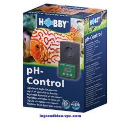 Hobby PH-CONTROL