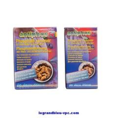 ANTIPHOS Fe 500 ml Aquamedic